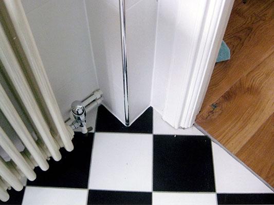 tiling03